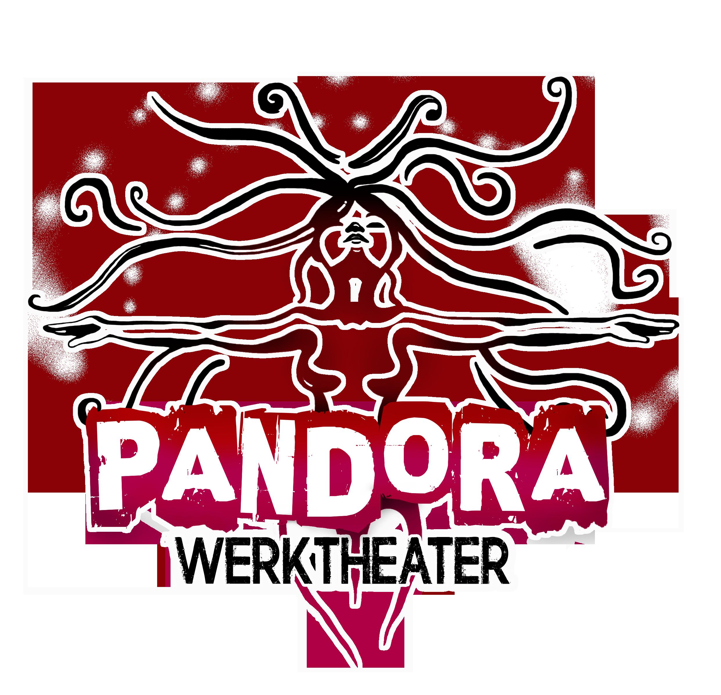 Pandora Werktheater